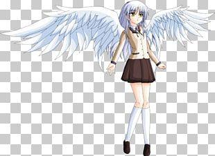 Kanade tachibana clipart image free library Tachibana Kanade PNG Images, Tachibana Kanade Clipart Free ... image free library