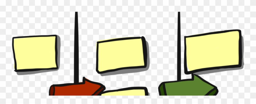 Kanban clipart graphic Understanding Kanban And How It Can Increase Productivity ... graphic