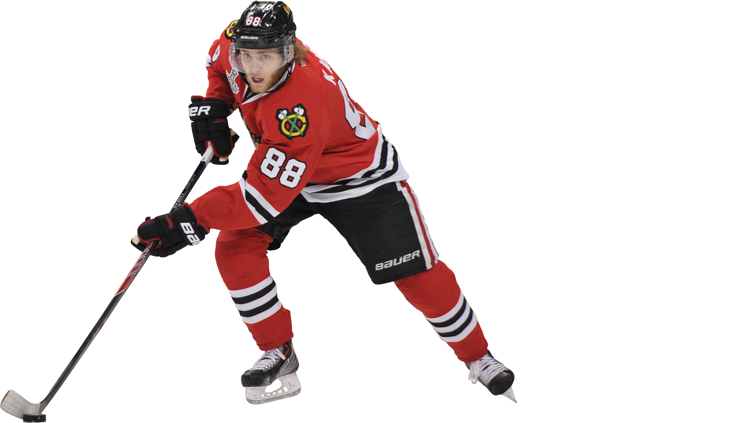 Kane clipart clip art black and white library patrick kane clipart 20 free Cliparts | Download images on ... clip art black and white library
