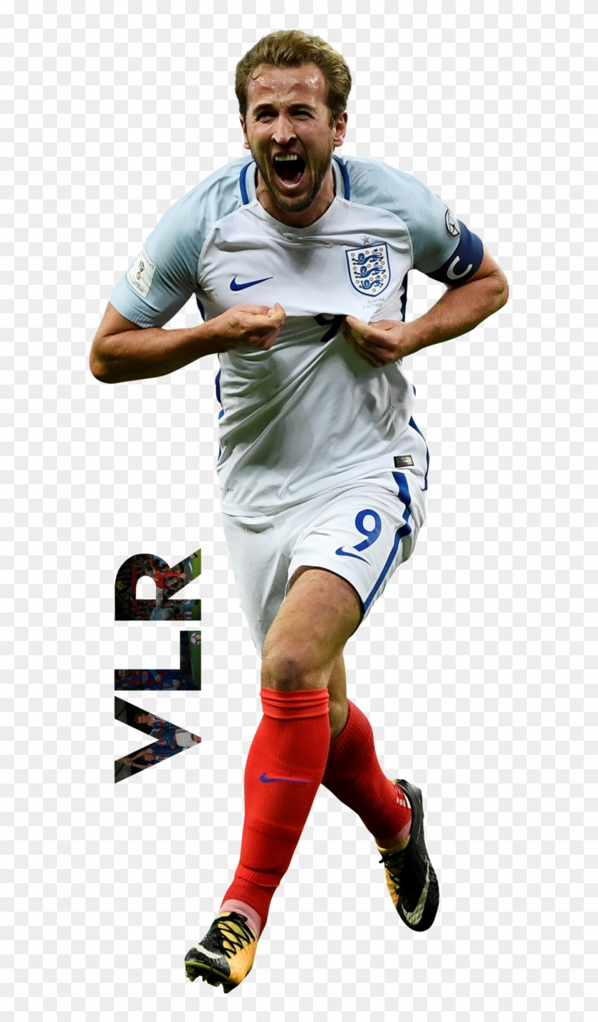 Kane clipart clip art black and white Football England Cup National Kane Player 2018 Clipart ... clip art black and white