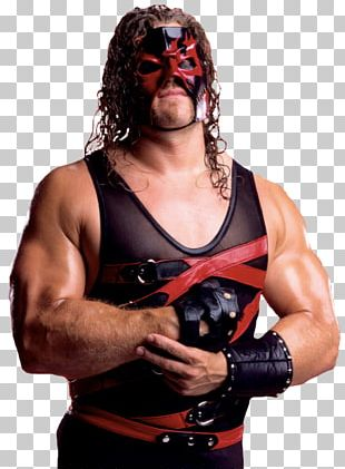 Kane clipart image royalty free library Wwe Kane PNG Images, Wwe Kane Clipart Free Download image royalty free library