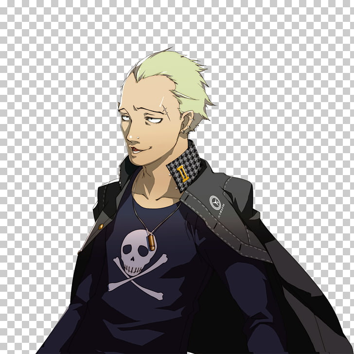 Kanji tatsumi clipart picture free download Shin Megami Tensei: Persona 4 Persona 4: Dancing All Night ... picture free download