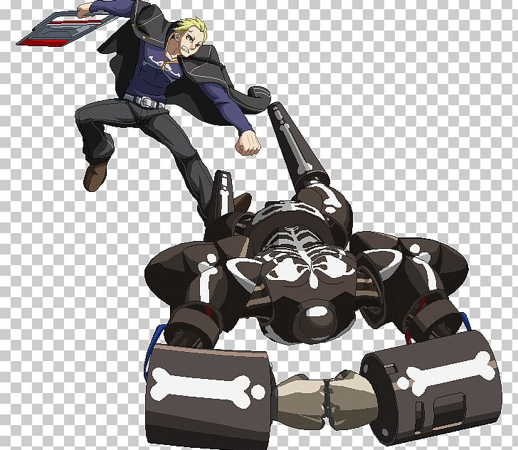 Kanji tatsumi clipart vector freeuse download Persona 4 Arena Ultimax Kanji Tatsumi Shin Megami Tensei ... vector freeuse download