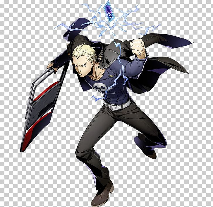 Kanji tatsumi clipart image freeuse library BlazBlue: Cross Tag Battle Kanji Tatsumi BlazBlue: Central ... image freeuse library