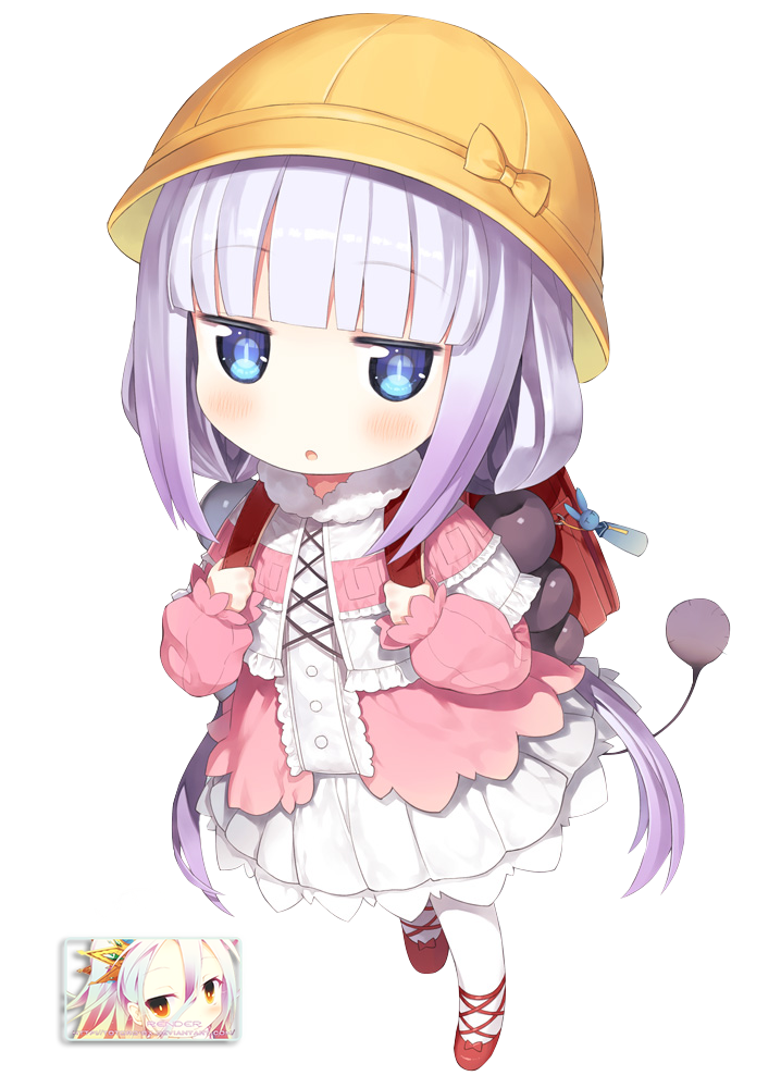 Kanna kamui clipart image Kanna kamui fanart clipart images gallery for free download ... image