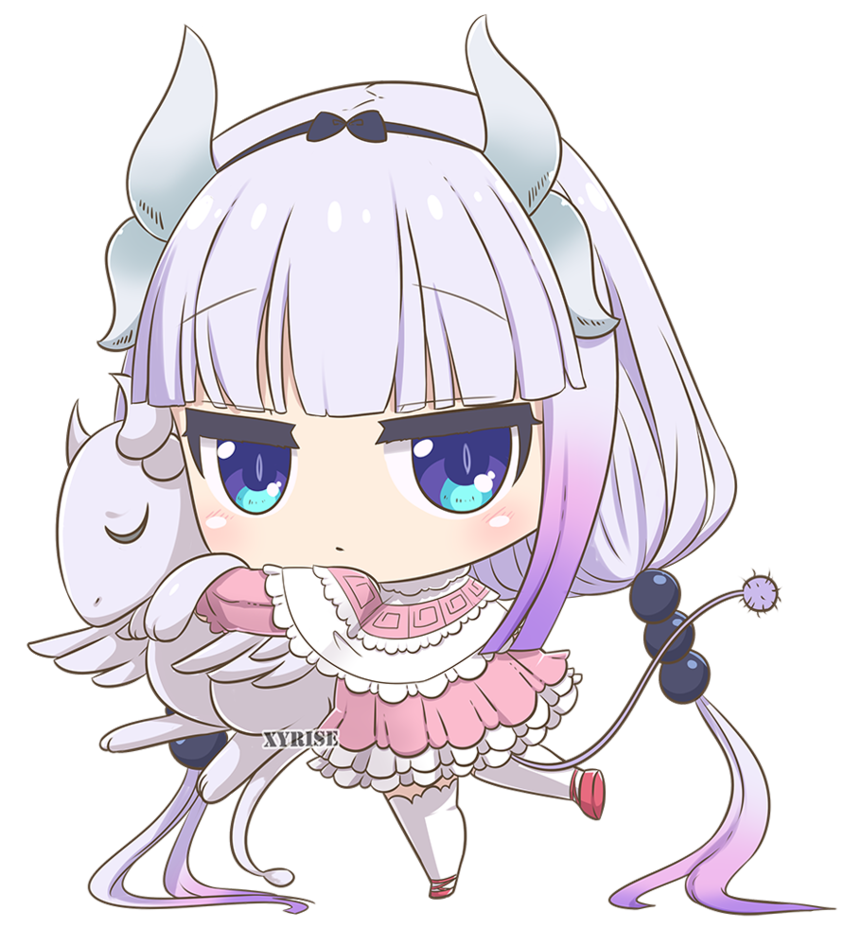 Kanna kamui clipart image free library Kanna kamui png clipart images gallery for free download ... image free library