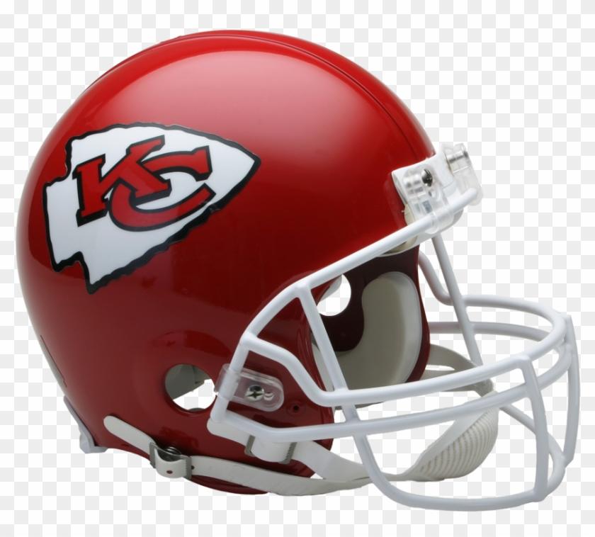 Kansas city chiefs helmet clipart vector freeuse stock Nfl Football Team Helmets Clipart 68 - Kansas City Chiefs ... vector freeuse stock