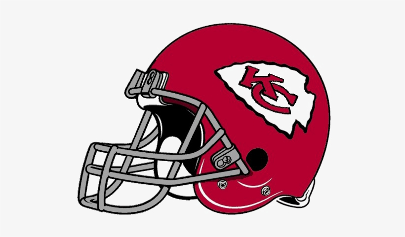 Kansas city chiefs helmet clipart picture download Kc Chiefs Png Free & Free Kc Chiefs.png Transparent Images ... picture download