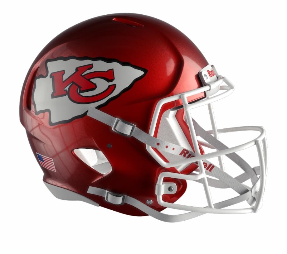 Kansas city chiefs helmet clipart picture download Kansas City Chiefs - Kansas City Chiefs Helmet Png ... picture download