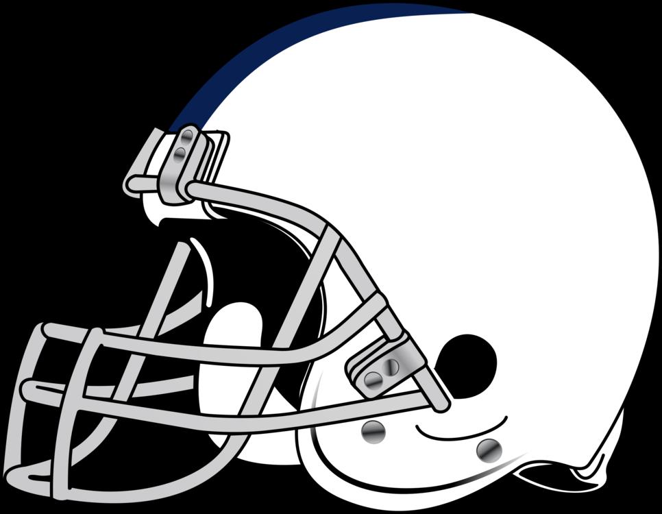 Kansas city chiefs helmet clipart png library download Lacrosse Helmet,Helmet,Football Helmet Clipart - Royalty ... png library download
