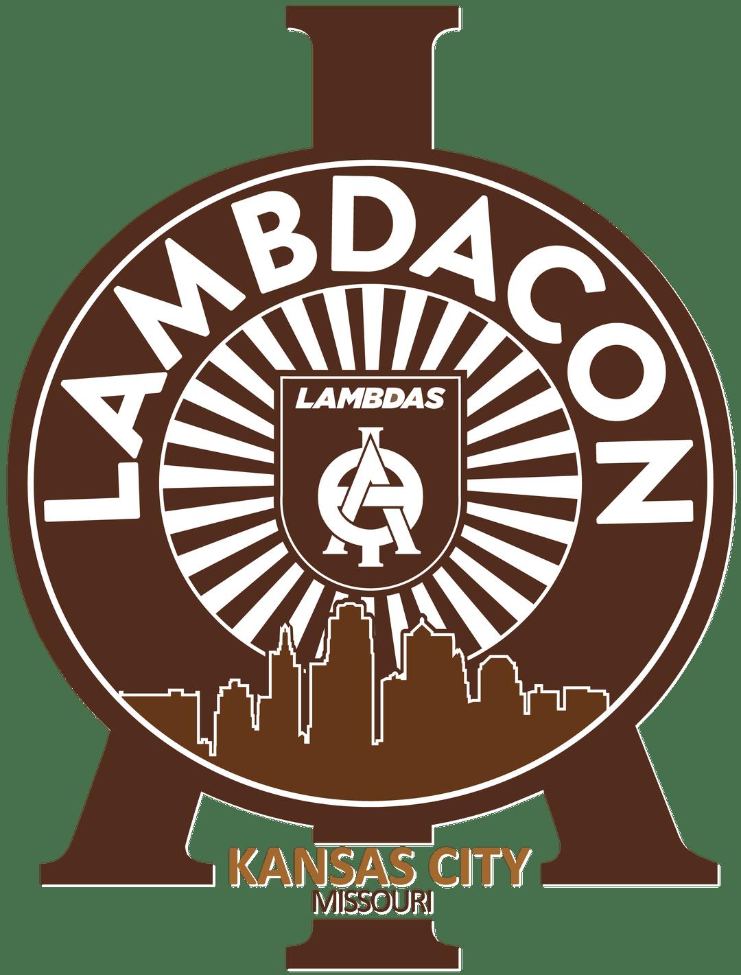 Kansas city royals crown logo clipart clip art freeuse library LambdaCon 2018 | Kansas City, MO | Lambda Theta Phi Latin Fraternity ... clip art freeuse library
