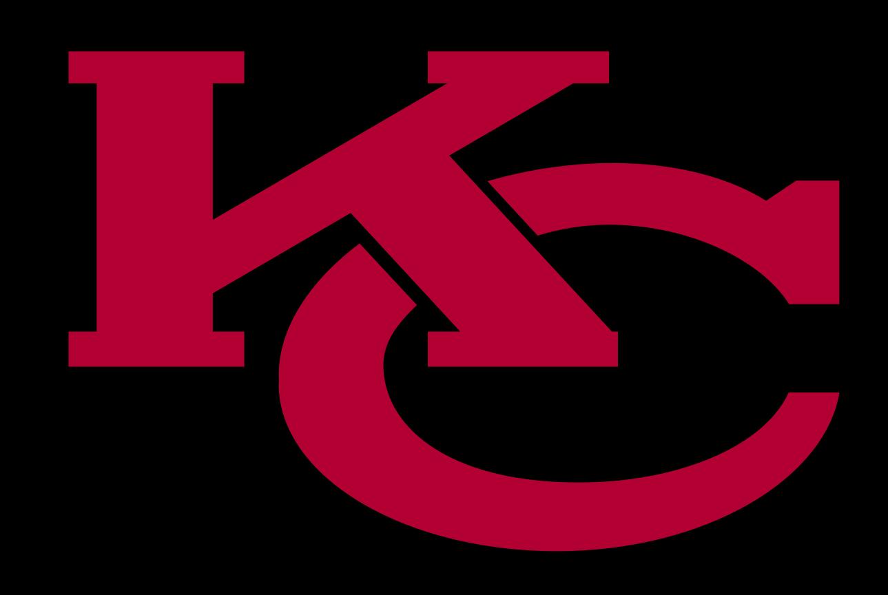 Kansas city royals crown logo clipart jpg stock Kc Logos jpg stock