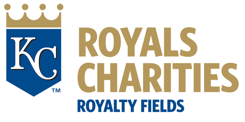 Kansas city royals crown logo clipart jpg freeuse royals.com: Secure Form jpg freeuse