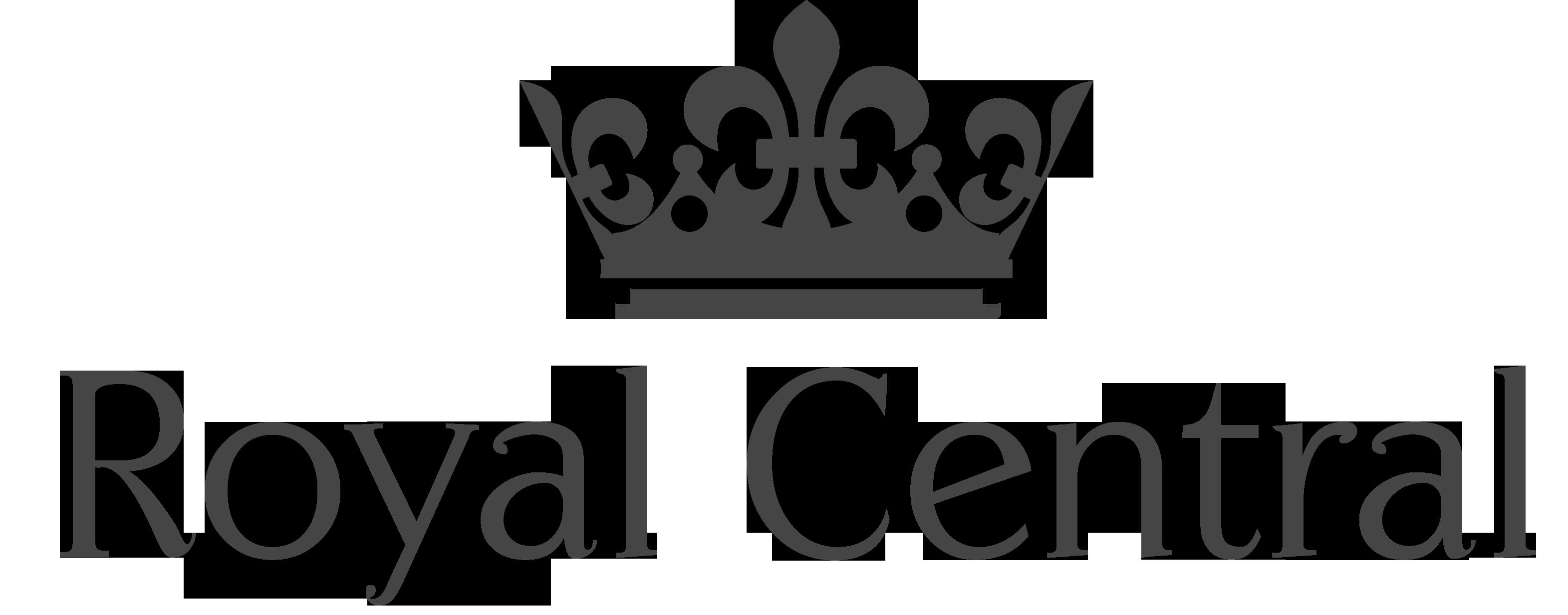 Kansas city royals crown logo clipart svg library library Royal Logos svg library library