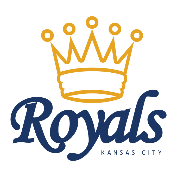 Kc royals crown clipart clip freeuse stock Cool royal icon | My hometown Kansas City | Pinterest | Royals ... clip freeuse stock