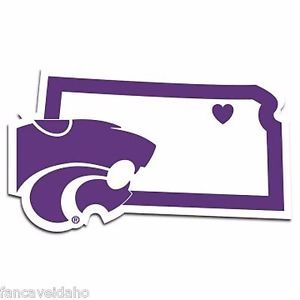 Kansas state clipart graphic library stock Kansas state wildcat clipart 1 » Clipart Portal graphic library stock