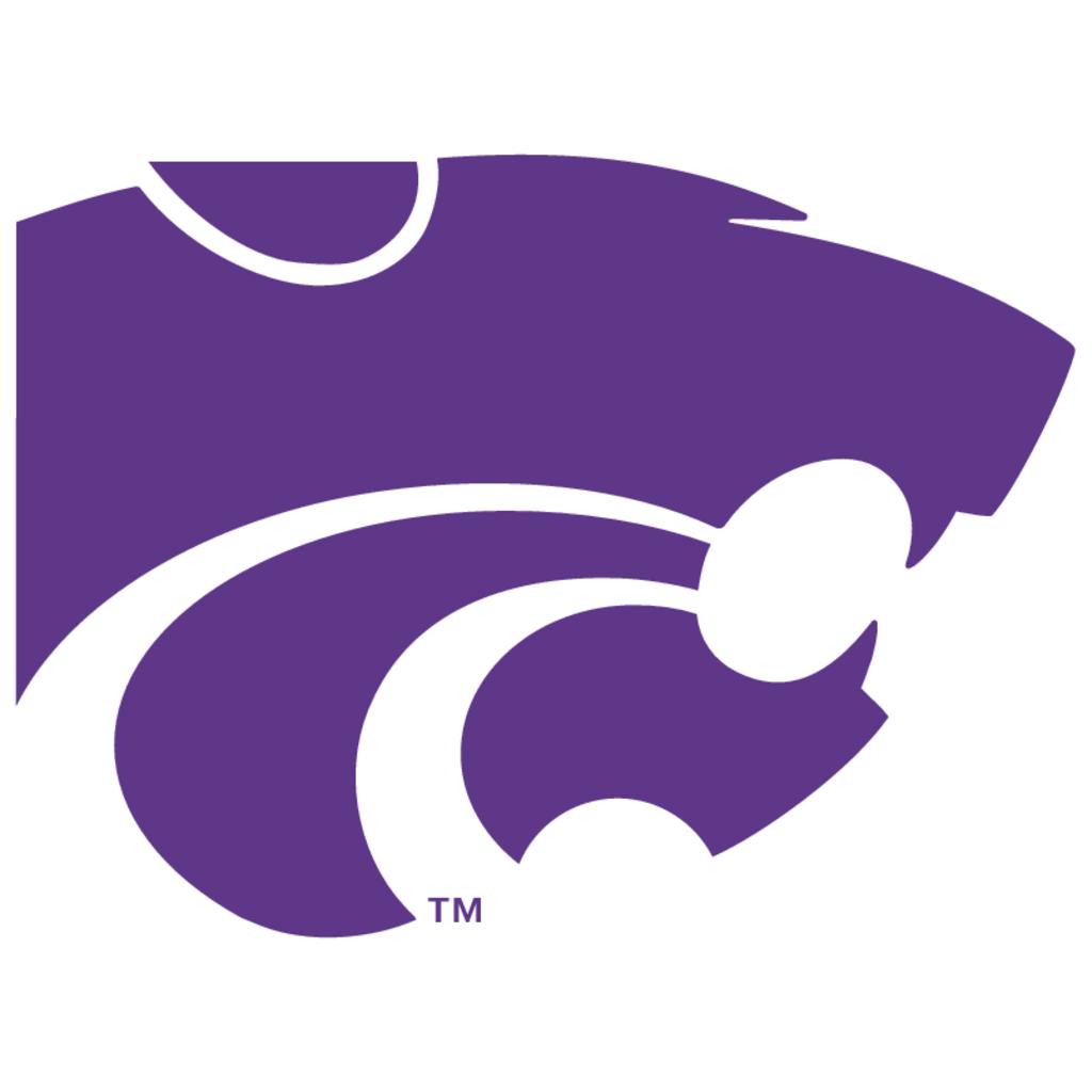 Kansas state logo clipart png png free Kansas state logo clipart png - ClipartFest png free