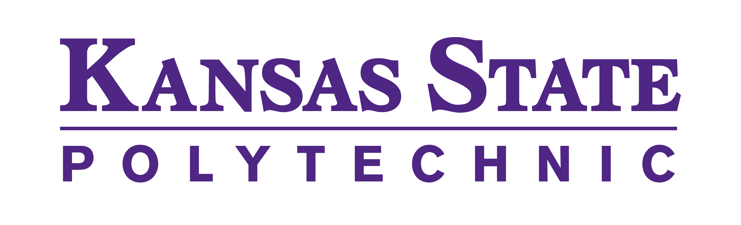 Kansas state logo clipart png picture black and white Kansas state university logo clipart - ClipartFest picture black and white
