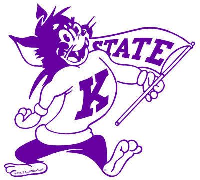 Kansas state logo clipart png image transparent download Png kansas state logo clipart - ClipartFest image transparent download