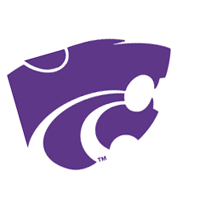 Kansas state logo clipart png clipart royalty free download Imgaes K-state Wildcat - ClipArt Best clipart royalty free download