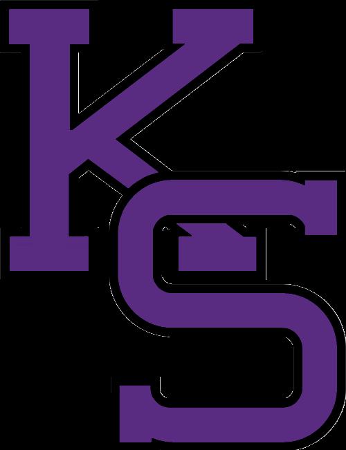 Kansas state logo clipart png banner black and white library File:K-State baseball logo.png - Wikimedia Commons banner black and white library