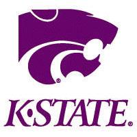 Kansas state logo clipart png png free stock Kansas University Clipart - Clipart Kid png free stock