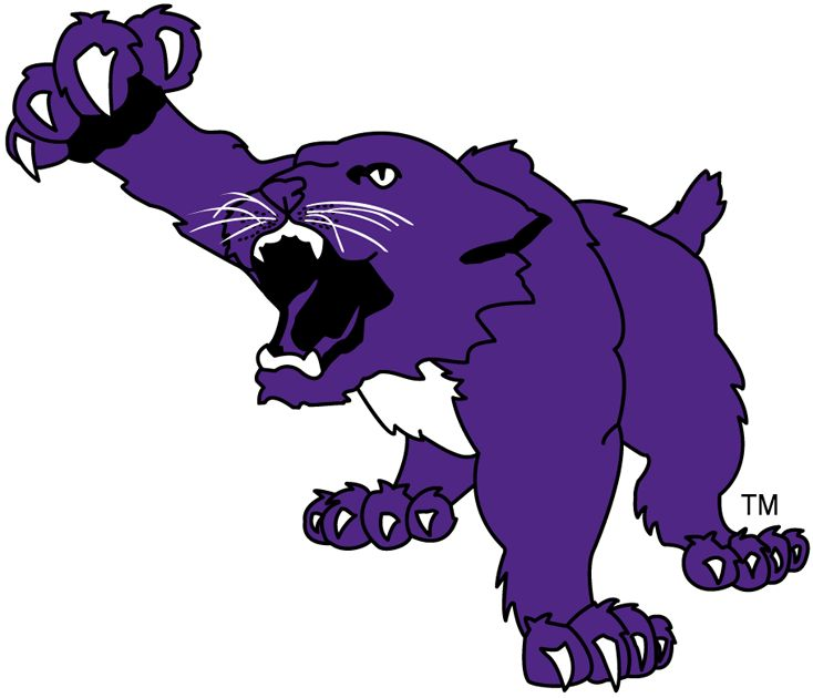 Kansas state logo clipart png clipart library stock Top 25 ideas about Big XII on Pinterest | Sports logos, Logos and ... clipart library stock