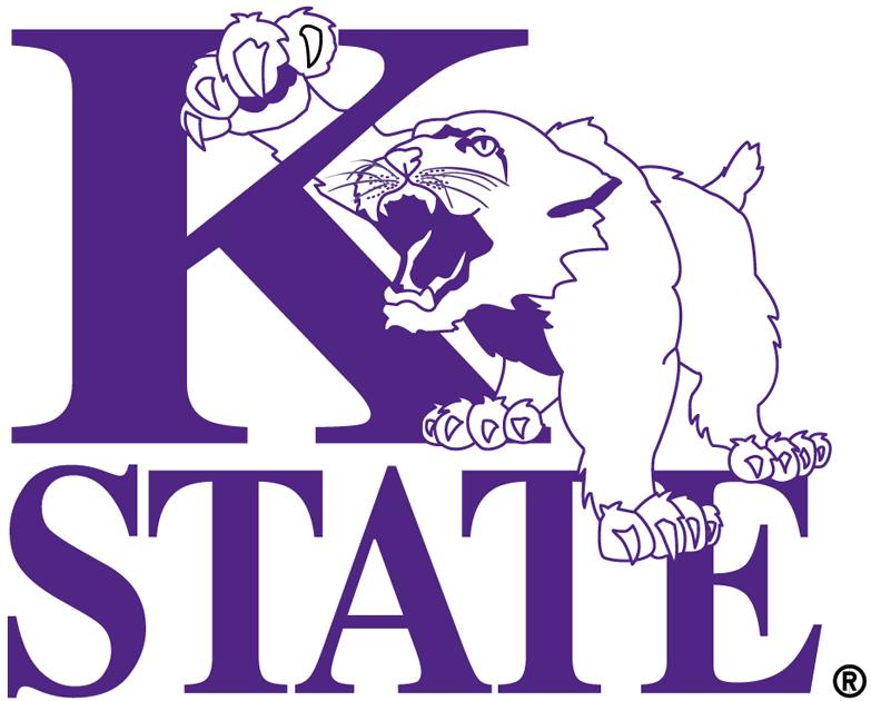 Kansas state logo clipart png jpg library Kansas state logo clipart png - ClipartFest jpg library