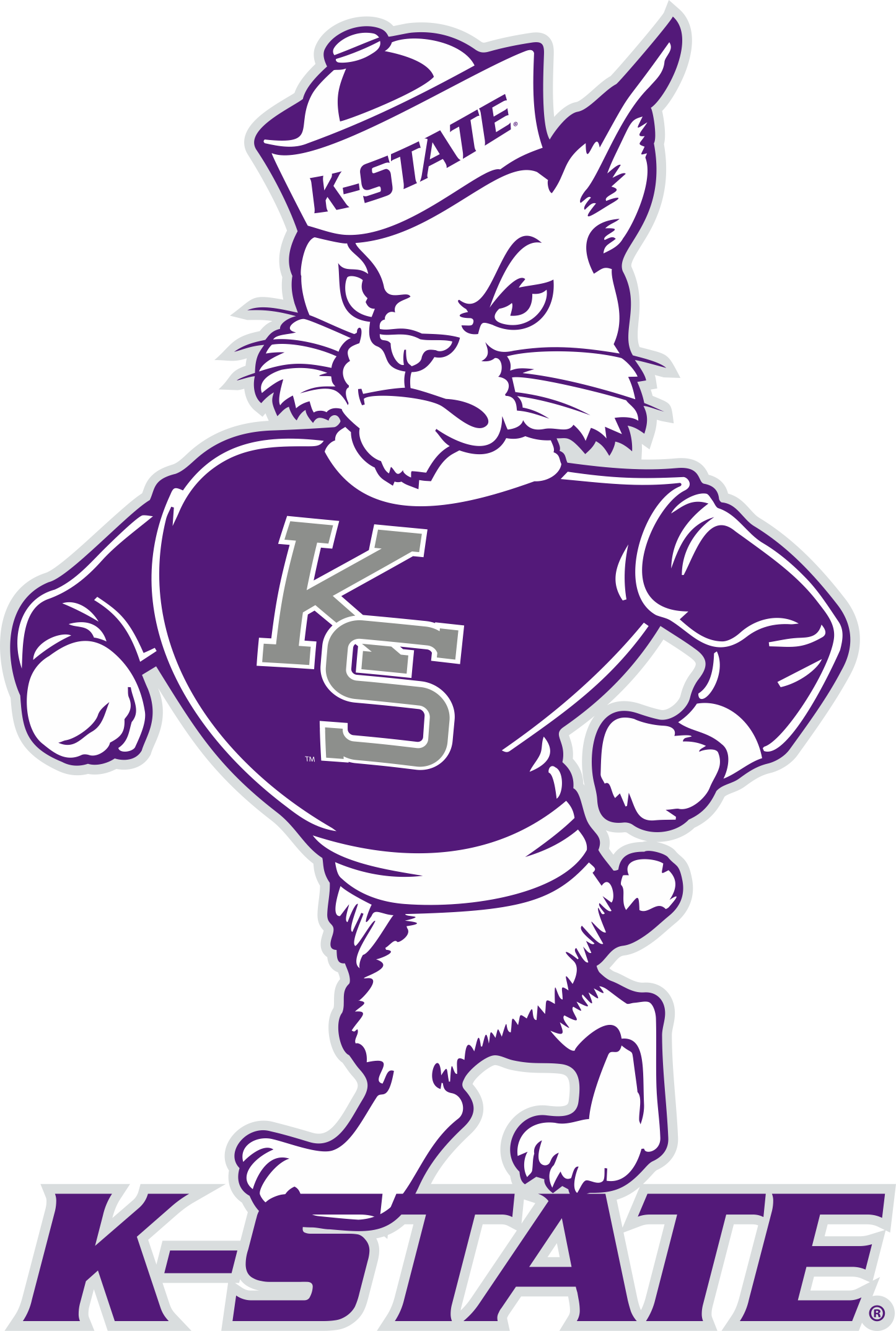 Kansas state logo clipart png svg royalty free stock 1000+ images about Victors on Pinterest | Logos, Career and EA svg royalty free stock