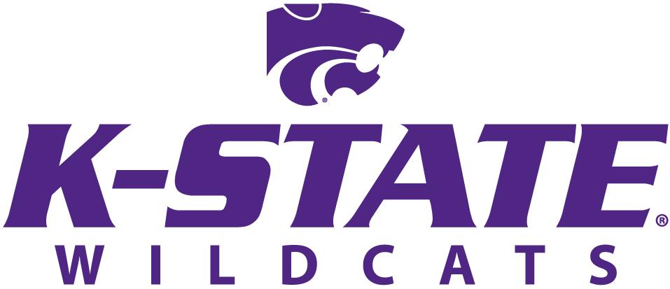 Kansas state logo clipart png image free Png kansas state logo clipart - ClipartFest image free