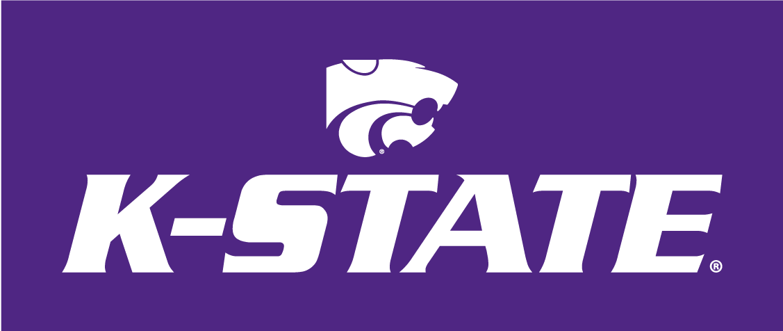 Kansas state logo clipart png png free download Kansas state logo clipart png - ClipartFest png free download