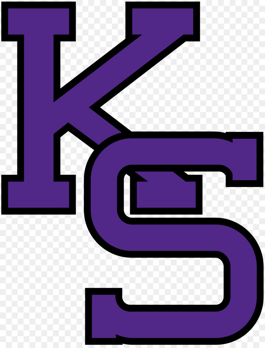 Kansas state university clipart vector free library Basketball Logo clipart - University, Text, Purple ... vector free library