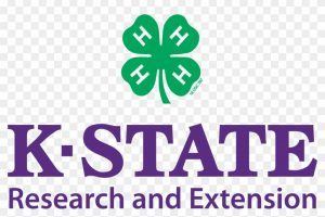 Kansas state university clipart svg freeuse stock Kansas state university logo clipart 4 » Clipart Portal svg freeuse stock