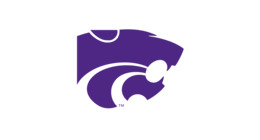 Kansas state university clipart clipart royalty free stock Download kansas state wildcats clipart Kansas State ... clipart royalty free stock