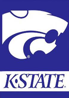 Kansas state university logo clipart jpg library download Kansas Clipart - Clipart Kid jpg library download