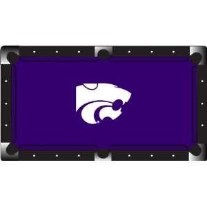 Kansas state university logo clipart banner free stock Kansas University Logo Clipart - Clipart Kid banner free stock