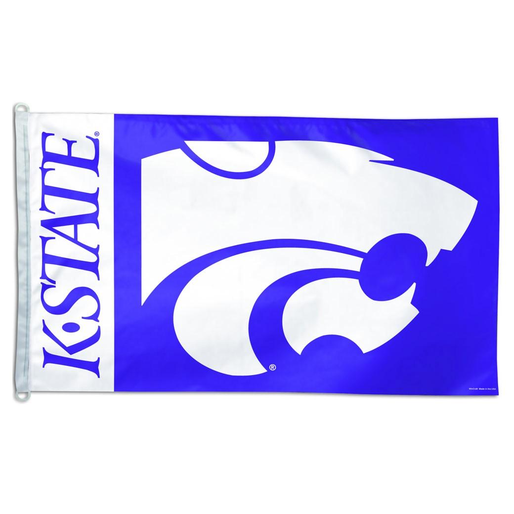 Kansas state university logo clipart svg stock Kansas State University Birthday Clipart - Clipart Kid svg stock