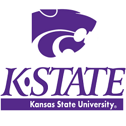 Kansas state university logo clipart graphic free Student Discount Offer graphic free
