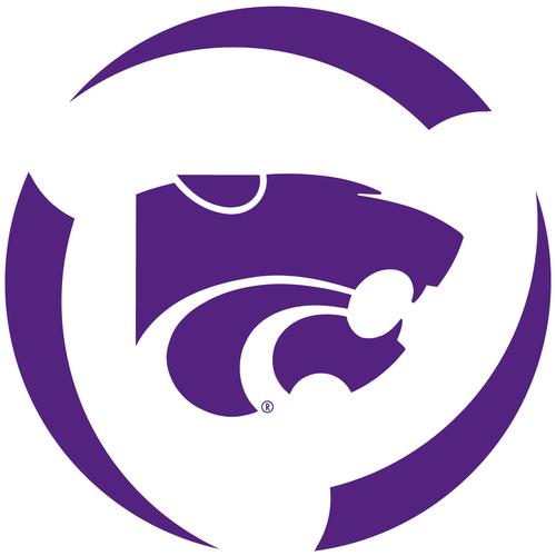 Kansas state university logo clipart clipart library stock Kansas State University | Overview | Plexuss.com clipart library stock