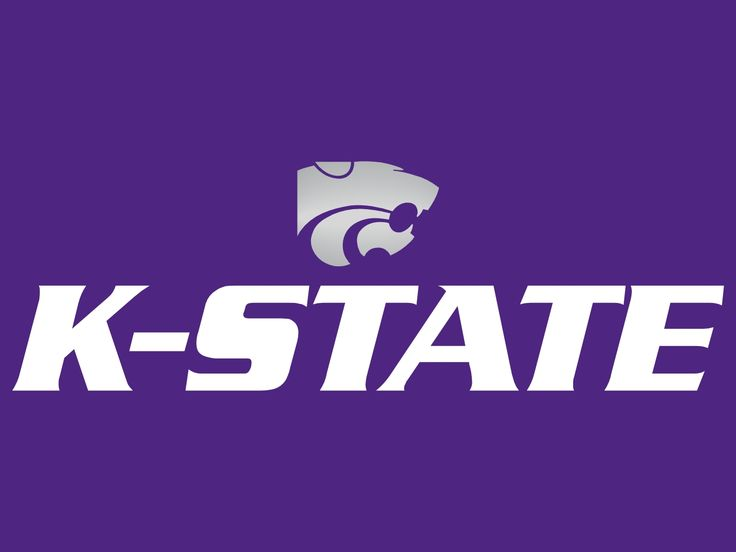 Kansas state university logo clipart svg library download 1000+ ideas about Kansas State Football on Pinterest | Kansas ... svg library download