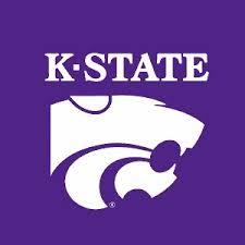 Kansas state university logo clipart jpg transparent stock Scott McCloud | Journal » Archive » Kansas State: November 2 jpg transparent stock