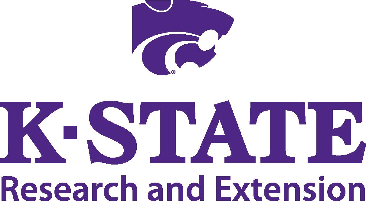 Kansas state university logo clipart clip transparent download Rural Grocery Tool Kit | Rural Grocery Initiative | Kansas State ... clip transparent download