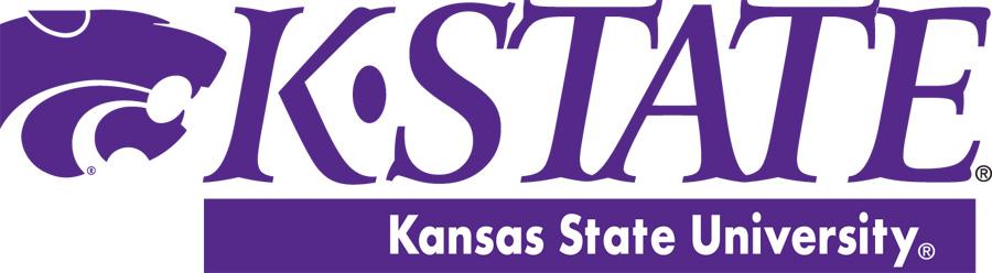 Kansas state university logo clipart vector freeuse stock Kansas state university logo clipart - ClipartFest vector freeuse stock