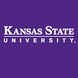 Kansas state university logo clipart banner freeuse library ASSUREuas - Contact banner freeuse library