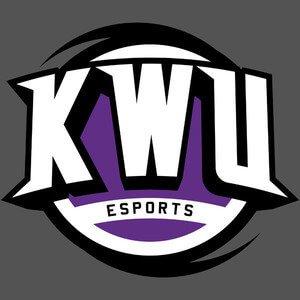 Kansas wesleyan university clipart clip free download Kansas Wesleyan University - Collegiate Wiki clip free download