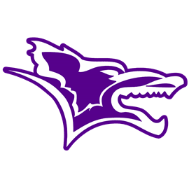 Kansas wesleyan university clipart picture library download KWU, Bethany students to participate in 2nd annual Pigskin ... picture library download