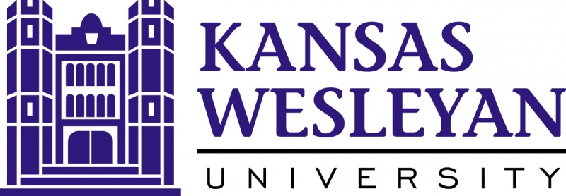 Kansas wesleyan university clipart png free download NACE Collegiate Esports Camp and Combine | GYO - Overwatch png free download