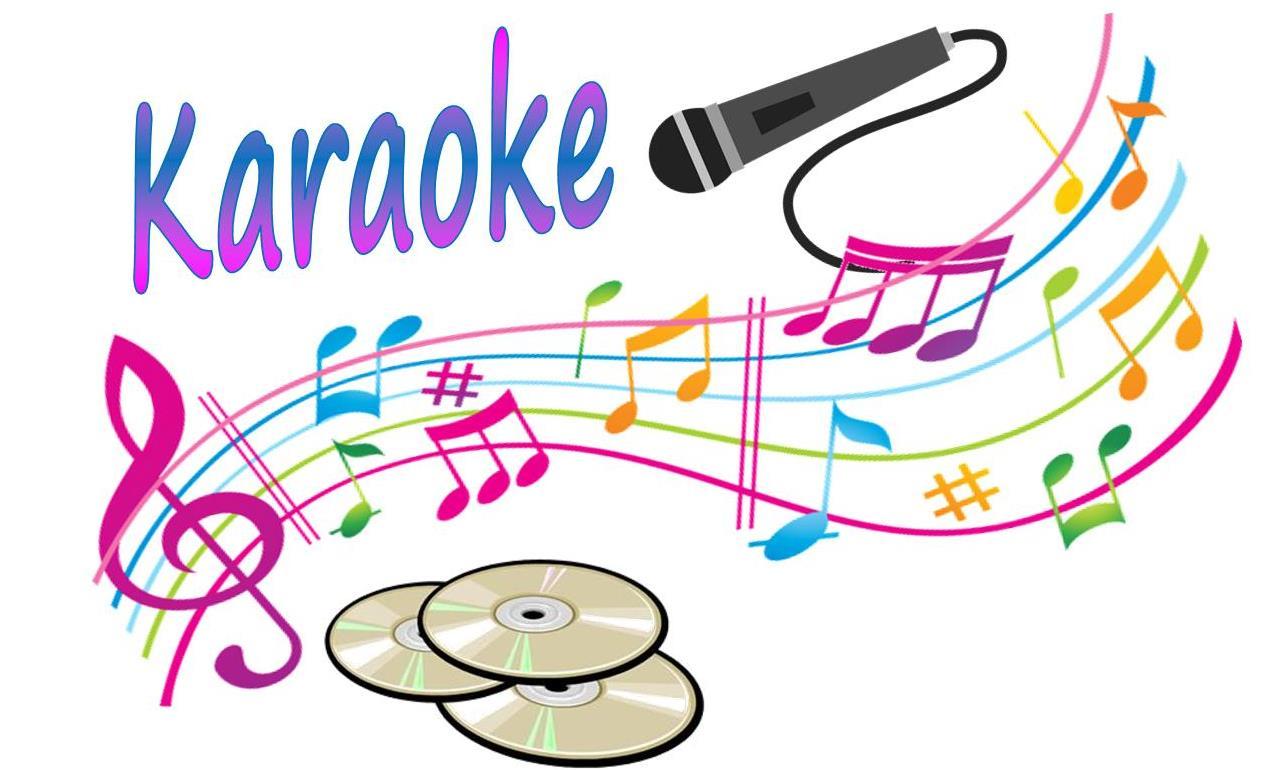 Karaoke clipart free download clip art black and white Karaoke clipart free download 4 » Clipart Station clip art black and white
