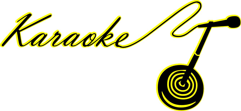 Karaoke clipart free download jpg free download Free Karaoke Machine Cliparts, Download Free Clip Art, Free ... jpg free download