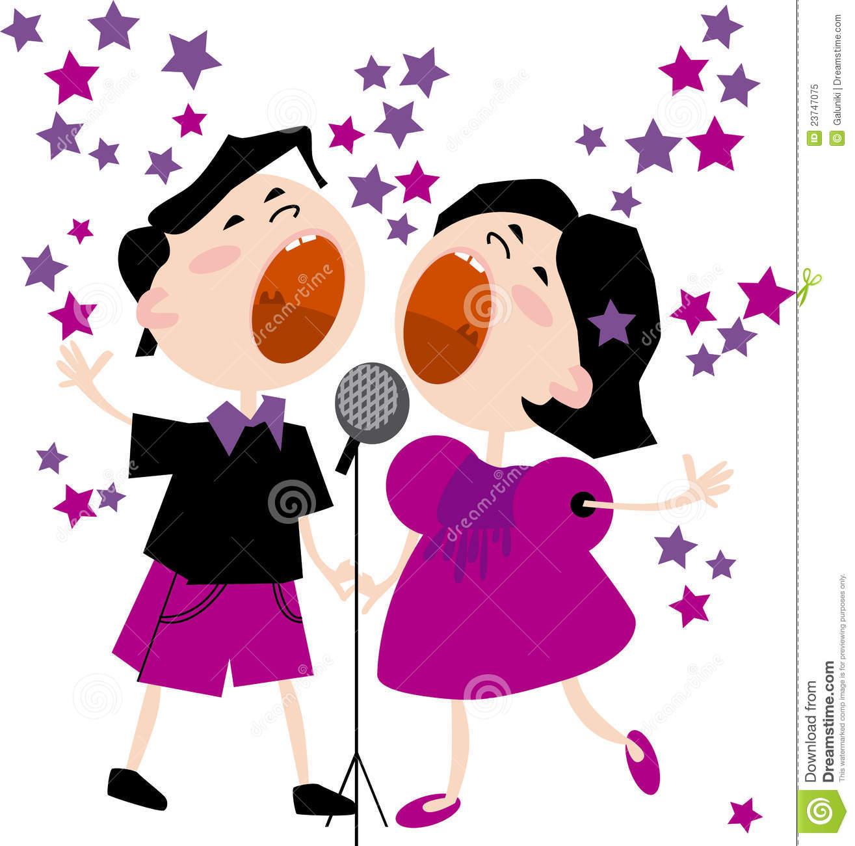 Karaoke clipart free download svg black and white download Karaoke Clipart Free   Free download best Karaoke Clipart ... svg black and white download